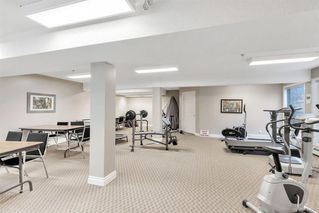 Photo 23: 1307 11 CHAPARRAL RIDGE Drive SE in Calgary: Chaparral Apartment for sale : MLS®# A1014414