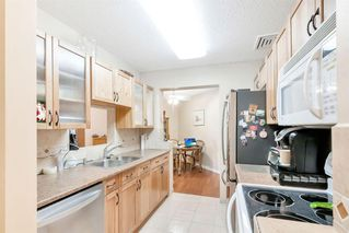 Photo 3: 1307 11 CHAPARRAL RIDGE Drive SE in Calgary: Chaparral Apartment for sale : MLS®# A1014414