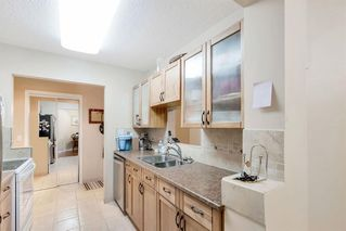 Photo 4: 1307 11 CHAPARRAL RIDGE Drive SE in Calgary: Chaparral Apartment for sale : MLS®# A1014414