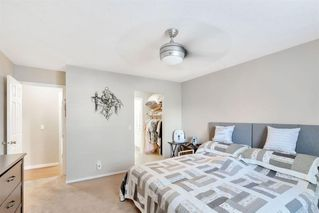 Photo 11: 1307 11 CHAPARRAL RIDGE Drive SE in Calgary: Chaparral Apartment for sale : MLS®# A1014414