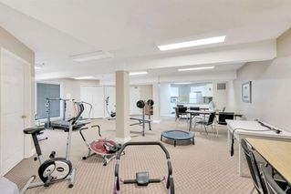 Photo 24: 1307 11 CHAPARRAL RIDGE Drive SE in Calgary: Chaparral Apartment for sale : MLS®# A1014414