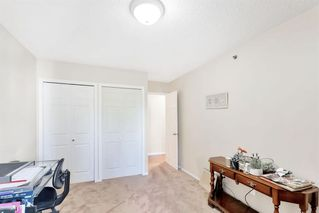Photo 15: 1307 11 CHAPARRAL RIDGE Drive SE in Calgary: Chaparral Apartment for sale : MLS®# A1014414