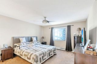 Photo 10: 1307 11 CHAPARRAL RIDGE Drive SE in Calgary: Chaparral Apartment for sale : MLS®# A1014414
