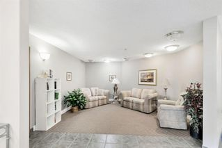 Photo 22: 1307 11 CHAPARRAL RIDGE Drive SE in Calgary: Chaparral Apartment for sale : MLS®# A1014414