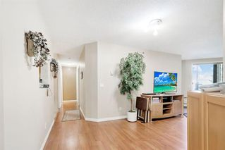 Photo 7: 1307 11 CHAPARRAL RIDGE Drive SE in Calgary: Chaparral Apartment for sale : MLS®# A1014414