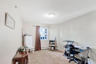 Photo 14: 1307 11 CHAPARRAL RIDGE Drive SE in Calgary: Chaparral Apartment for sale : MLS®# A1014414