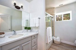 Photo 17: LA JOLLA House for sale : 4 bedrooms : 918 SANDPIPER PL