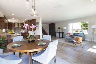 Photo 7: LA JOLLA House for sale : 4 bedrooms : 918 SANDPIPER PL