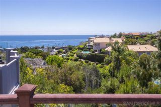 Photo 5: LA JOLLA House for sale : 4 bedrooms : 918 SANDPIPER PL