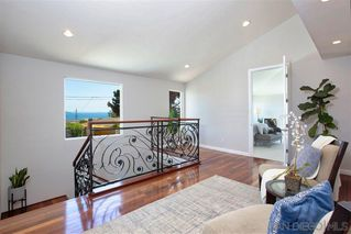Photo 15: LA JOLLA House for sale : 4 bedrooms : 918 SANDPIPER PL