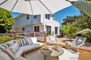 Photo 22: LA JOLLA House for sale : 4 bedrooms : 918 SANDPIPER PL
