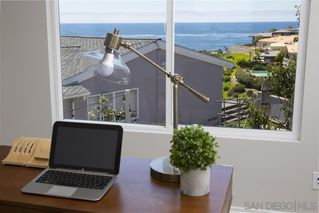 Photo 24: LA JOLLA House for sale : 4 bedrooms : 918 SANDPIPER PL