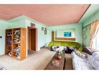 Photo 16: 896 E KING EDWARD Avenue in Vancouver: Fraser VE House for sale (Vancouver East)  : MLS®# R2480504