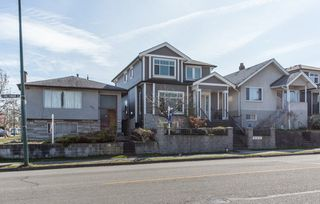 Photo 12: 896 E KING EDWARD Avenue in Vancouver: Fraser VE House for sale (Vancouver East)  : MLS®# R2480504