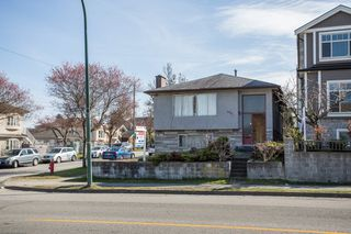 Photo 10: 896 E KING EDWARD Avenue in Vancouver: Fraser VE House for sale (Vancouver East)  : MLS®# R2480504