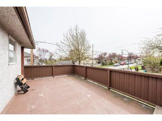 Photo 9: 896 E KING EDWARD Avenue in Vancouver: Fraser VE House for sale (Vancouver East)  : MLS®# R2480504