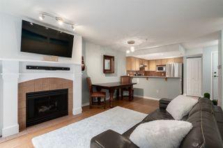 """Photo 20: 15 3036 W 4TH Avenue in Vancouver: Kitsilano Condo for sale in """"Santa Barbara"""" (Vancouver West)  : MLS®# R2483963"""