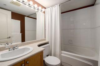 """Photo 27: 15 3036 W 4TH Avenue in Vancouver: Kitsilano Condo for sale in """"Santa Barbara"""" (Vancouver West)  : MLS®# R2483963"""