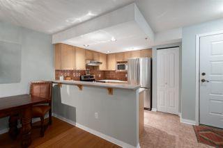 """Photo 13: 15 3036 W 4TH Avenue in Vancouver: Kitsilano Condo for sale in """"Santa Barbara"""" (Vancouver West)  : MLS®# R2483963"""