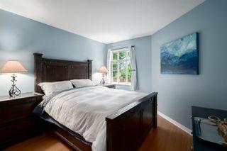 """Photo 24: 15 3036 W 4TH Avenue in Vancouver: Kitsilano Condo for sale in """"Santa Barbara"""" (Vancouver West)  : MLS®# R2483963"""