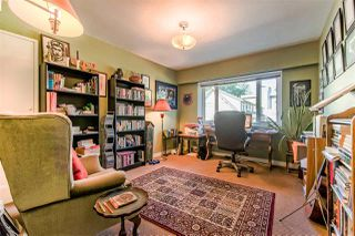 """Photo 2: 102 1595 W 14TH Avenue in Vancouver: Fairview VW Condo for sale in """"Windsor Apartments"""" (Vancouver West)  : MLS®# R2484142"""
