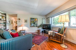 """Photo 15: 102 1595 W 14TH Avenue in Vancouver: Fairview VW Condo for sale in """"Windsor Apartments"""" (Vancouver West)  : MLS®# R2484142"""