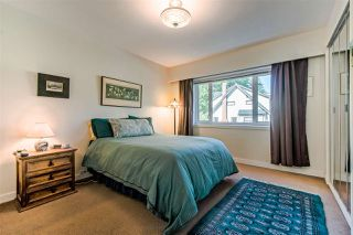 """Photo 18: 102 1595 W 14TH Avenue in Vancouver: Fairview VW Condo for sale in """"Windsor Apartments"""" (Vancouver West)  : MLS®# R2484142"""