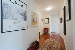 """Photo 23: 102 1595 W 14TH Avenue in Vancouver: Fairview VW Condo for sale in """"Windsor Apartments"""" (Vancouver West)  : MLS®# R2484142"""