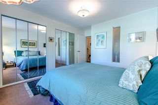 """Photo 19: 102 1595 W 14TH Avenue in Vancouver: Fairview VW Condo for sale in """"Windsor Apartments"""" (Vancouver West)  : MLS®# R2484142"""