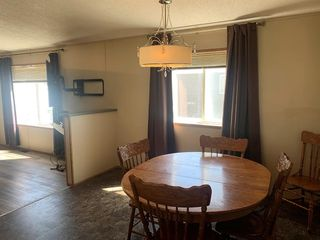 Photo 8: 31 Westover Crescent: Claresholm Detached for sale : MLS®# A1021670