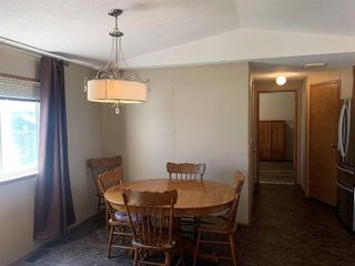 Photo 6: 31 Westover Crescent: Claresholm Detached for sale : MLS®# A1021670
