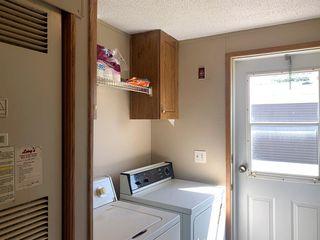Photo 22: 31 Westover Crescent: Claresholm Detached for sale : MLS®# A1021670