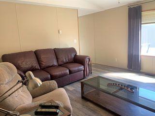 Photo 12: 31 Westover Crescent: Claresholm Detached for sale : MLS®# A1021670