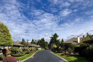 "Photo 16: 2 12945 17 Avenue in Surrey: Crescent Bch Ocean Pk. Townhouse for sale in ""Ocean Park Grove"" (South Surrey White Rock)  : MLS®# R2486787"