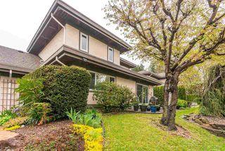 "Photo 2: 2 12945 17 Avenue in Surrey: Crescent Bch Ocean Pk. Townhouse for sale in ""Ocean Park Grove"" (South Surrey White Rock)  : MLS®# R2486787"