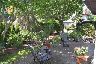 "Photo 18: 2 12945 17 Avenue in Surrey: Crescent Bch Ocean Pk. Townhouse for sale in ""Ocean Park Grove"" (South Surrey White Rock)  : MLS®# R2486787"