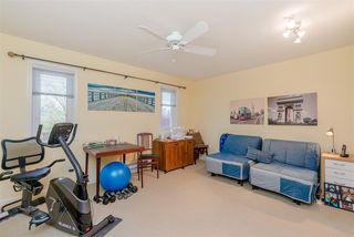 "Photo 12: 2 12945 17 Avenue in Surrey: Crescent Bch Ocean Pk. Townhouse for sale in ""Ocean Park Grove"" (South Surrey White Rock)  : MLS®# R2486787"