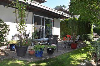"Photo 19: 2 12945 17 Avenue in Surrey: Crescent Bch Ocean Pk. Townhouse for sale in ""Ocean Park Grove"" (South Surrey White Rock)  : MLS®# R2486787"