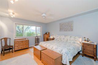 "Photo 9: 2 12945 17 Avenue in Surrey: Crescent Bch Ocean Pk. Townhouse for sale in ""Ocean Park Grove"" (South Surrey White Rock)  : MLS®# R2486787"