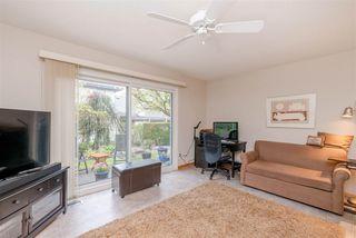 "Photo 15: 2 12945 17 Avenue in Surrey: Crescent Bch Ocean Pk. Townhouse for sale in ""Ocean Park Grove"" (South Surrey White Rock)  : MLS®# R2486787"