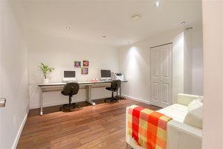 Photo 22: 4690 ALPHA DRIVE in Burnaby: Brentwood Park House for sale (Burnaby North)  : MLS®# R2487802