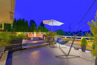 Photo 28: 4690 ALPHA DRIVE in Burnaby: Brentwood Park House for sale (Burnaby North)  : MLS®# R2487802
