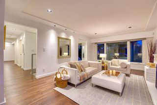 Photo 1: 4690 ALPHA DRIVE in Burnaby: Brentwood Park House for sale (Burnaby North)  : MLS®# R2487802