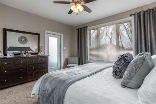 Photo 10: 9 ASPENGLEN Cove: Spruce Grove House for sale : MLS®# E4212464