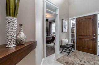 Photo 3: 9 ASPENGLEN Cove: Spruce Grove House for sale : MLS®# E4212464