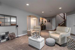 Photo 17: 9 ASPENGLEN Cove: Spruce Grove House for sale : MLS®# E4212464