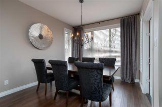 Photo 7: 9 ASPENGLEN Cove: Spruce Grove House for sale : MLS®# E4212464