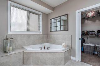 Photo 12: 9 ASPENGLEN Cove: Spruce Grove House for sale : MLS®# E4212464