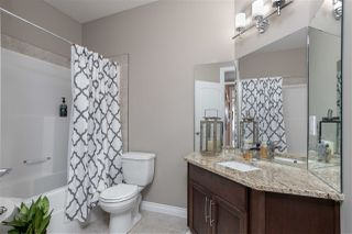 Photo 15: 9 ASPENGLEN Cove: Spruce Grove House for sale : MLS®# E4212464