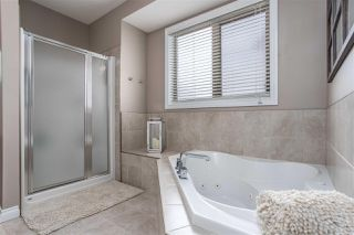Photo 13: 9 ASPENGLEN Cove: Spruce Grove House for sale : MLS®# E4212464